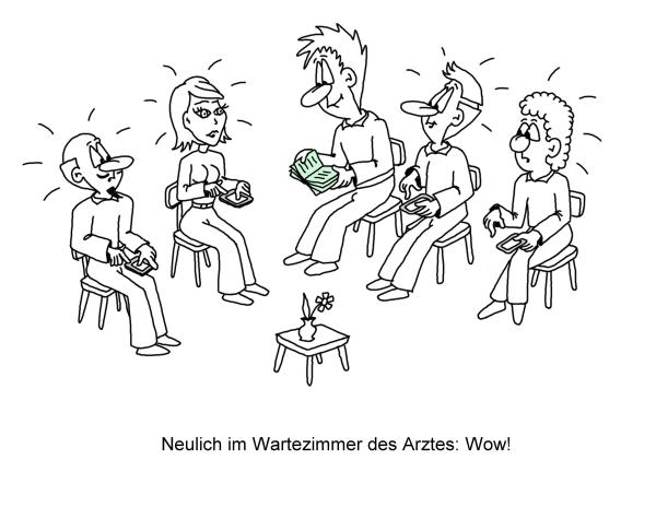 Karikaturen Service Karikatur Vom Foto Zeichnen